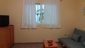 Mango y Papaya, Apartmány  Playa del Carmen - big - 46