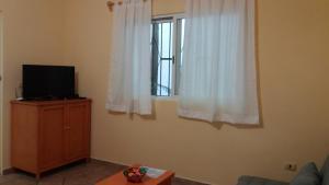 Mango y Papaya, Apartmány  Playa del Carmen - big - 43