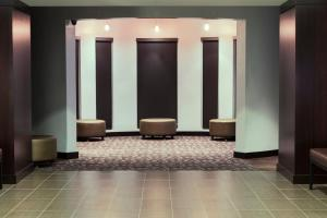 DoubleTree Suites by Hilton NYC - Times Square, Hotely  New York - big - 37