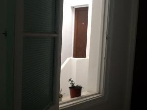 La Casa de Karen, Homestays  Lima - big - 44