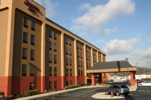 Hampton Inn Altoona - Hotel