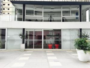 Departamentos Mediterraneo, Апартаменты  Кордова - big - 15