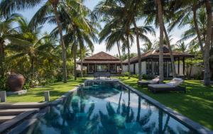 Four Seasons Resort the Nam Hai (1 of 40)