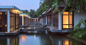 Four Seasons Resort the Nam Hai (11 of 40)