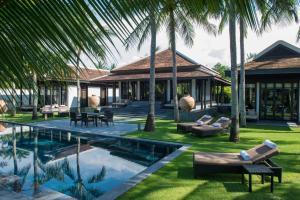 Four Seasons Resort the Nam Hai (16 of 40)