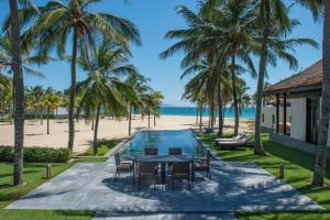 Four Seasons Resort the Nam Hai (23 of 40)