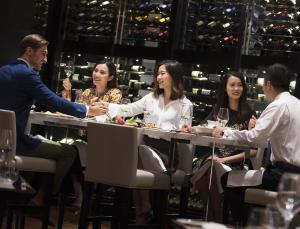 Niccolo Chengdu (16 of 32)