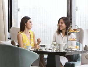Niccolo Chengdu (31 of 32)