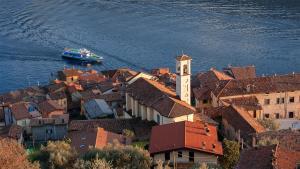 Bella Isola - AbcAlberghi.com