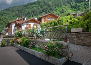 Centro Appartamenti Vacanze - AbcAlberghi.com