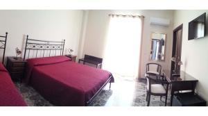 Hostels und Jugendherbergen - B&B Capo Sant\'Alessio
