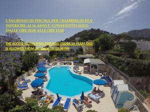 Hotel San Felice - AbcAlberghi.com