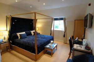 Redesdale Arms Hotel (16 of 41)