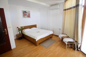 Pensiunea Anastasia, Guest houses  Jurilovca - big - 2