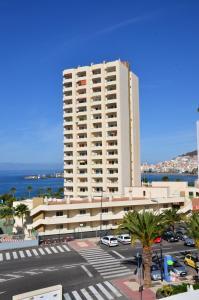 Apartamentos Costamar, Arona - Tenerife