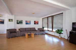 Pensiunea Anastasia, Guest houses  Jurilovca - big - 33