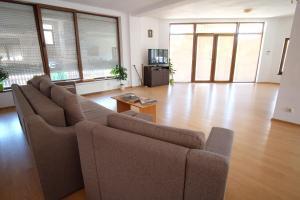 Pensiunea Anastasia, Guest houses  Jurilovca - big - 27