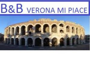 Verona Mi Piace - AbcAlberghi.com