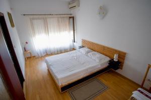 Pensiunea Anastasia, Guest houses  Jurilovca - big - 9
