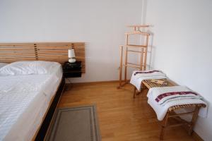 Pensiunea Anastasia, Guest houses  Jurilovca - big - 16