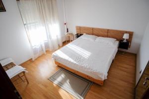 Pensiunea Anastasia, Guest houses - Jurilovca