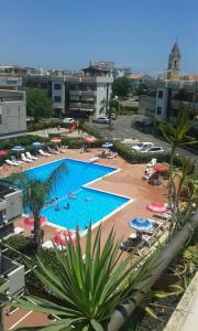 Casa Vacanze Rossella - AbcAlberghi.com