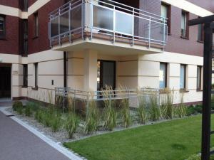 obrázek - Apartament Browary Park