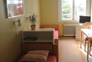 Porvoo Hostel, Hostels  Porvoo - big - 27