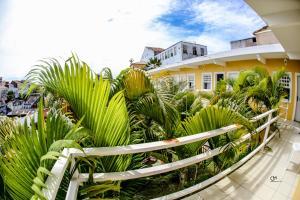 Hotel Pousada da Mangueira, Гостевые дома  Сальвадор - big - 40