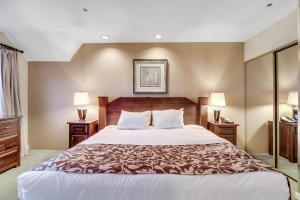 Powder's Edge by Elevate Vacations - Apartment - Whistler Blackcomb
