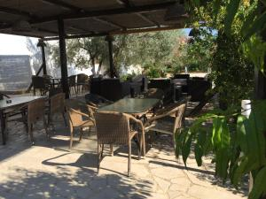 Hani Inn Argolida Greece