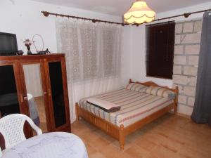 Guest House Kranevo, Гостевые дома  Кранево - big - 35