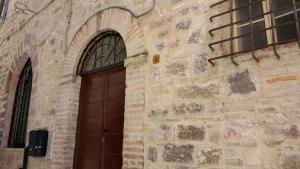 Camere Calocci - AbcAlberghi.com