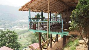 Dreamland Eco Hostel, Hostely  Bālāju - big - 21