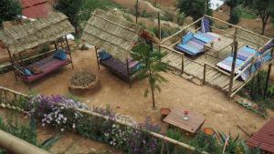 Dreamland Eco Hostel, Hostely  Bālāju - big - 22