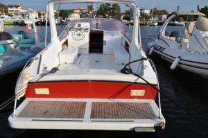 Deimur Boat - AbcAlberghi.com