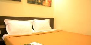 Hotel Metro, Locande  Kumbakonam - big - 51