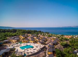Krk Premium Camping Resort by Valamar - Krk