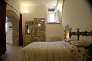 Via Cristofani 22/A Apartment - AbcAlberghi.com