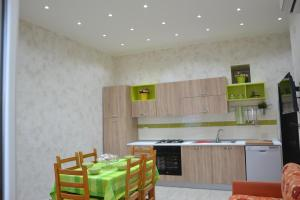 Casa Vacanza Sweet Home - AbcAlberghi.com