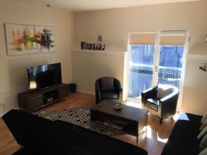 Stay Edinburgh City Apartments - Royal Mile (5 of 140)