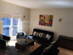 Stay Edinburgh City Apartments - Royal Mile (26 of 140)
