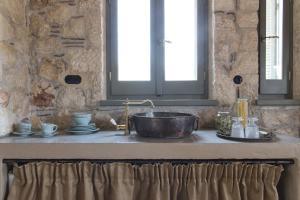 Opora Country Living Argolida Greece