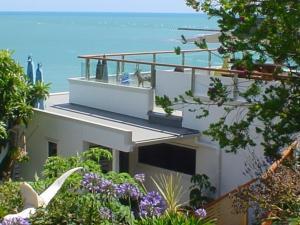 obrázek - Beach side Apartment Nelson