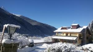 Hotel Veduta dell'Adamello - AbcAlberghi.com