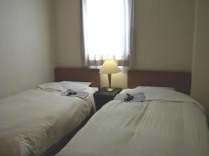 Auberges de jeunesse - Business Daiichi Hotel