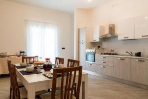 Casa Scinella - Cilento Guest House - AbcAlberghi.com