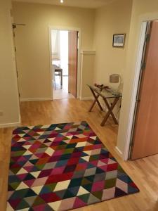 Stay Edinburgh City Apartments - Royal Mile (40 of 140)