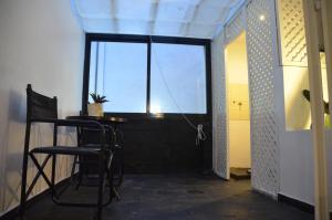 De la calle 45, Appartamenti  La Plata - big - 5
