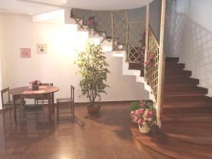 obrázek - Villa delle petunie